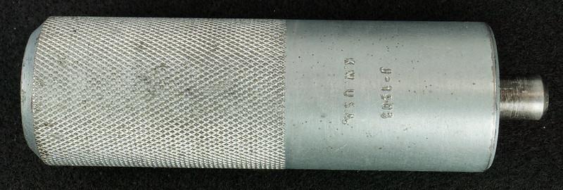 RD26700 Kent Moore J-1903 Cam Gear Replacer DSC08974