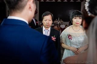 peach-20181230-wedding-749 | by 桃子先生