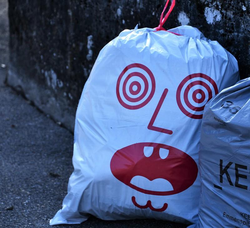 Garbage bags 19.02 (1)