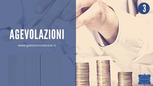 assicurazioni | by consulentecreditolatina