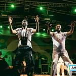 Shok_Amani_Fest_Day1__30