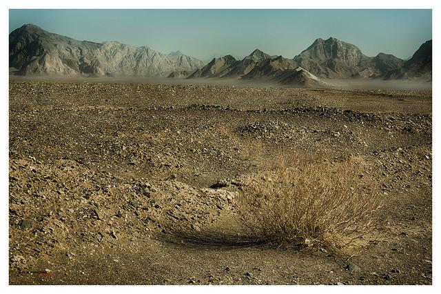 Khorasan Desert_2
