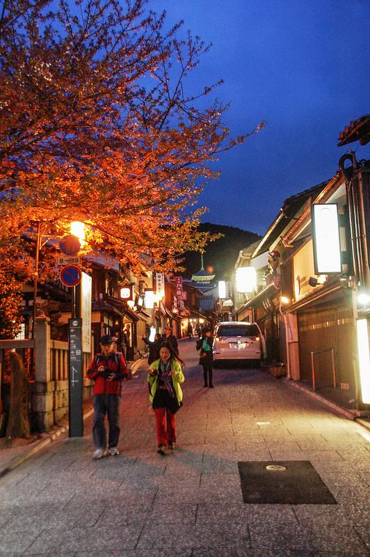 京都清水寺 (7)