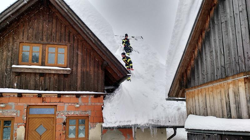 SchneedruckRosenau-18
