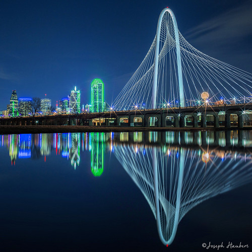 josephhaubert josephhaubertphotography dallas dallasskyline dallastx dallassunset dallascowboys fortworth fortworthtx fortworthskyline moonlight nightphotography nightscape nightsky urbanphotography architecture artseek composition cityscapephotography naturephotography djimavicpro canonphotography dallassunsetreflection dallasskylinereflection