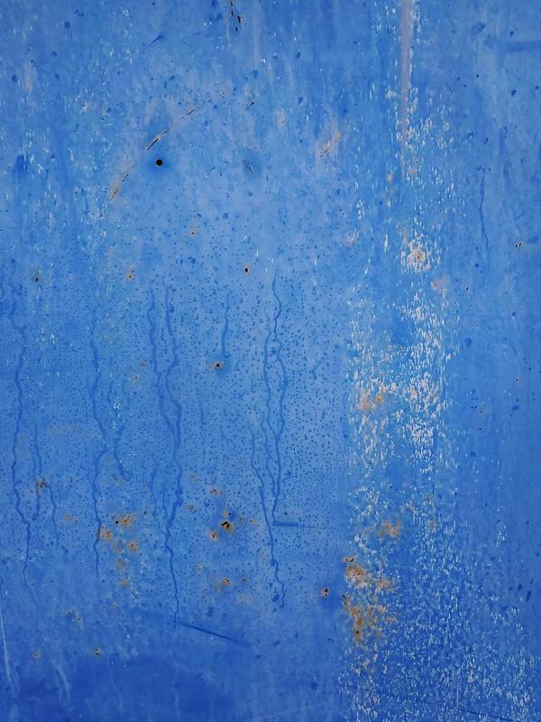 Metal texture #05