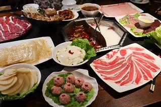 東華川府重慶老火鍋 (72) | by liaa8627