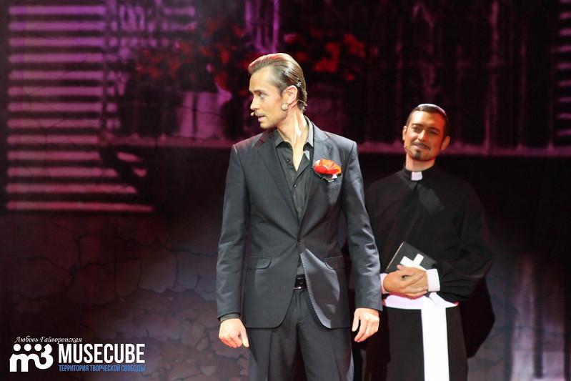 opera_tango_maria_de_buenos_aires-105
