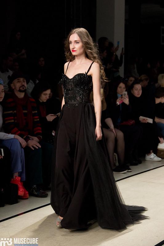 fashiontime_designers_056