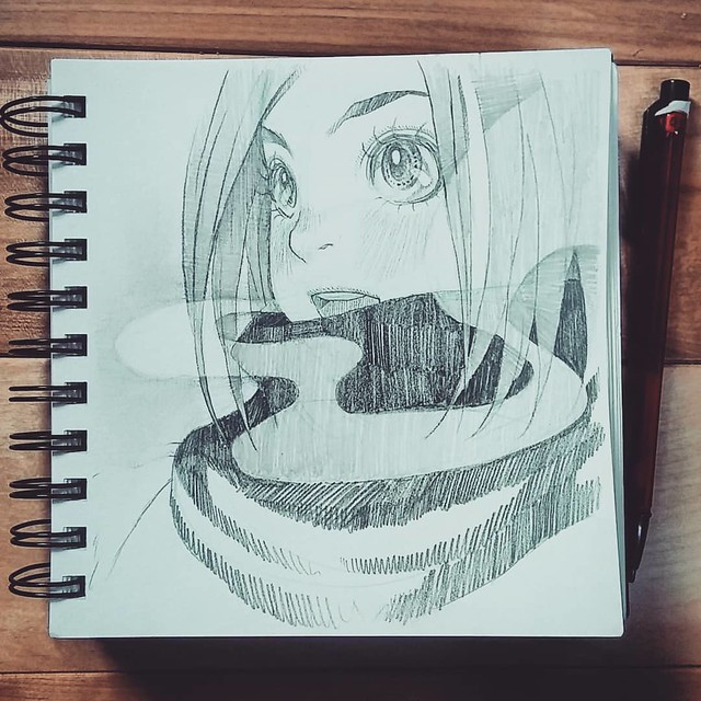 sketch 73