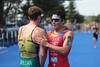 foto: Jo Caird | ITU Media