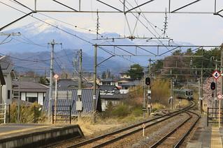 磐越西線 | by kimuchi583