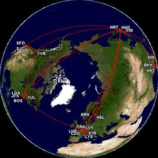 flight_path_2018   by Jun Seita