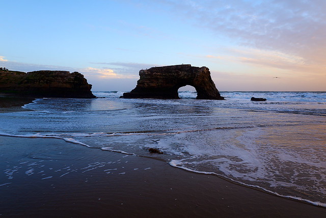natural_bridges_L1030387