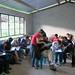 Sensemaker: Conociendo las perspectivas futuras de jóvenes en el agro en Ecuador