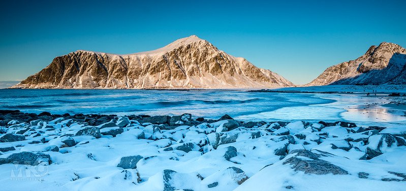20190302-Land of Light Photography Workshop, Lofoten-001.jpg