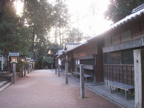 大村神社 | by megalith_mury
