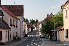 Stari trg ob Kolpi (Slovenia)