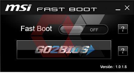 MSI-Z170A-Krait-OverCluster-Fas-boot | Over Cluster | Flickr