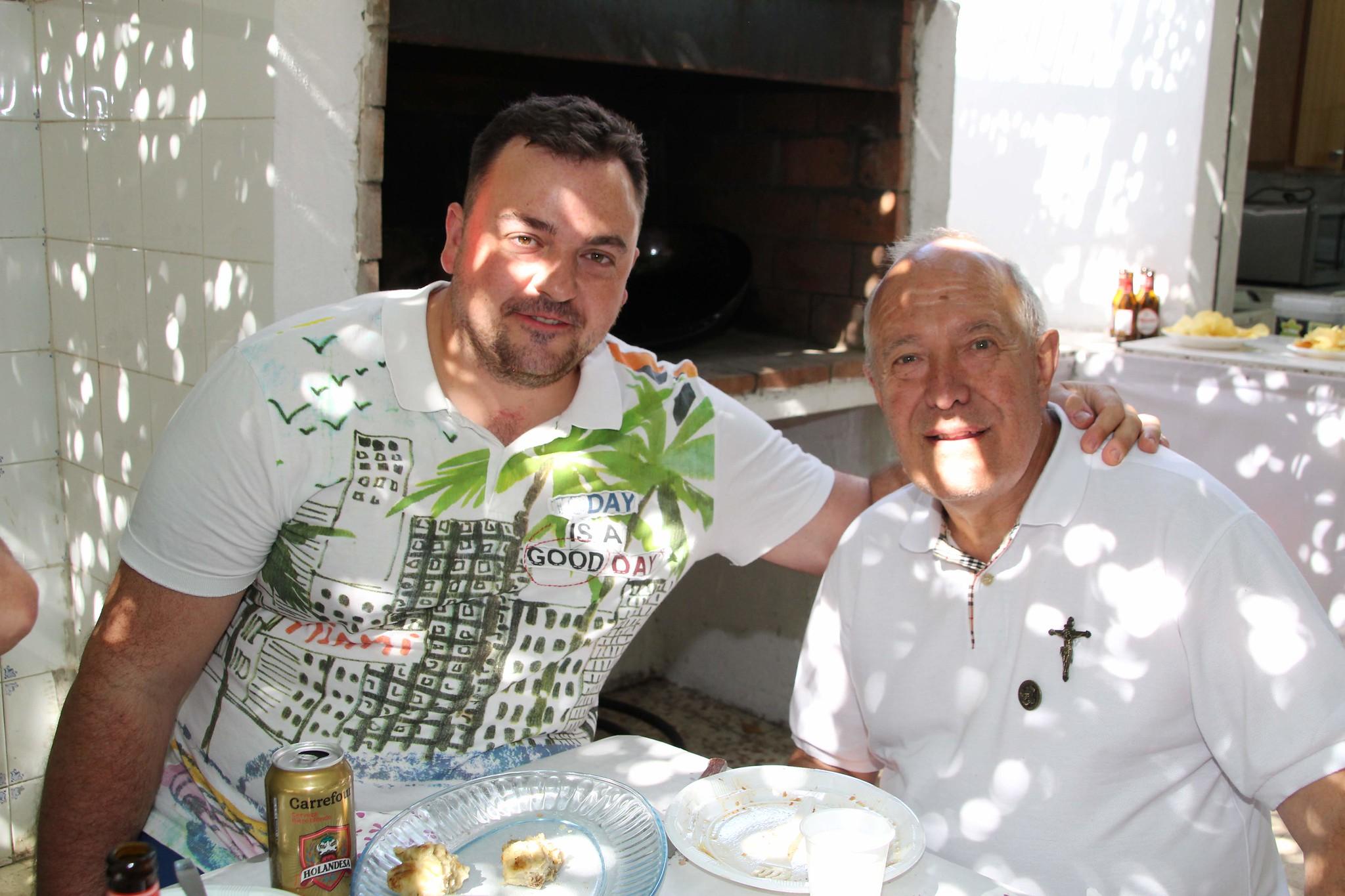 (2018-06-23) Almuerzo Costalero - Javier Romero Ripoll (16)