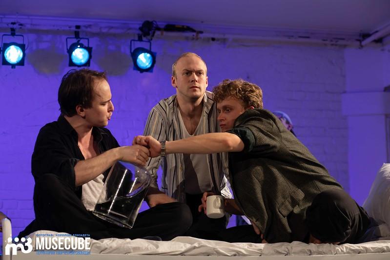 teatr_most_valpurgeeva_noch-103