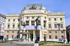Viajefilos en Bratislava 079