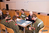 2019.04.06 - Wissenstest + Wissensspiel Feuerwehrjugend - Bezirk Spittal-8.jpg