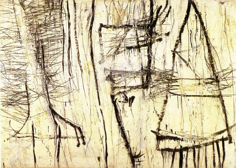 twombly tiznit