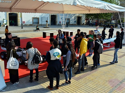 elix-student-science-festival-athens-april-2019-6