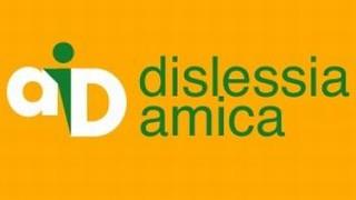 dislessia-amica-logo