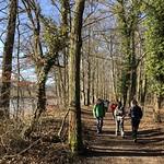 2019_02_13_Wasserschloss_Brugg_Fred (21)