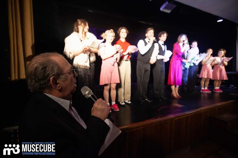 teatr_shalom_dom_gur-183