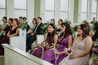 wedding-34.jpg | by bodaevelynyalberto
