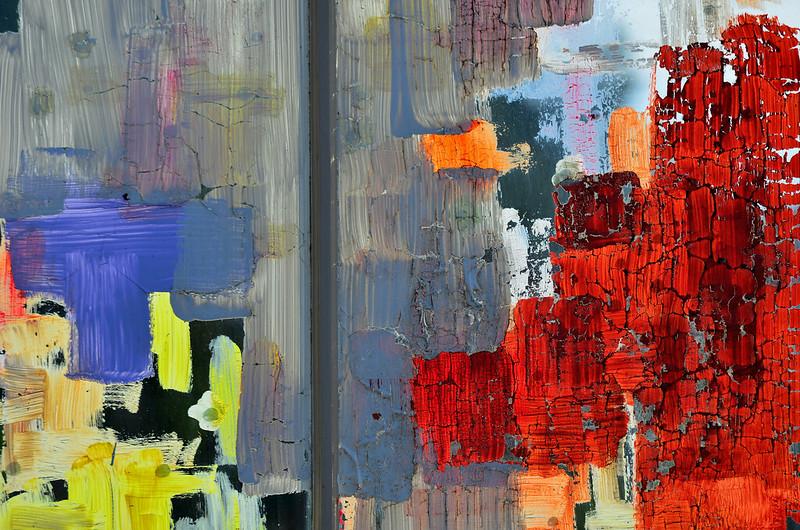 Обои абстракция, краски, пятна картинки на рабочий стол, фото скачать бесплатно
