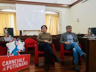 CarnevalePutignano_PresentazioneRisultati2019