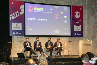 BTO11 | Digital learning