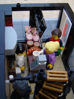 Tokyo Tea Floor 1 Shop 1 | by barriecrossan