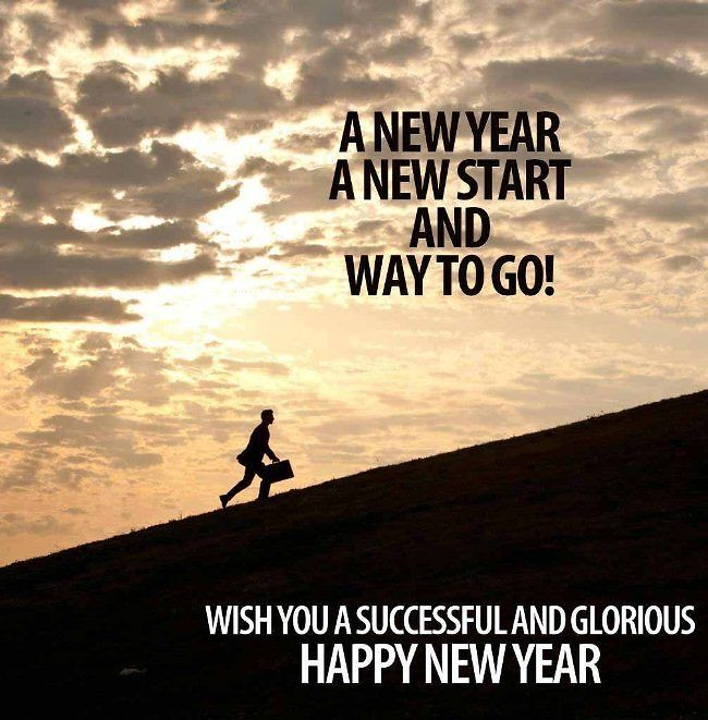 happy new year happy new year long quotes hap flickr