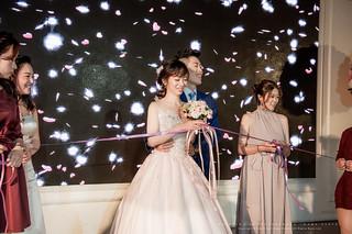 peach-20181230-wedding-1024 | by 桃子先生