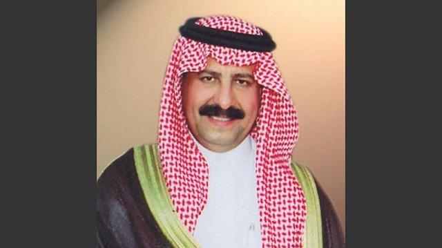 1154 Top 6 Richest People of Saudi Arabia in 2017 03-min