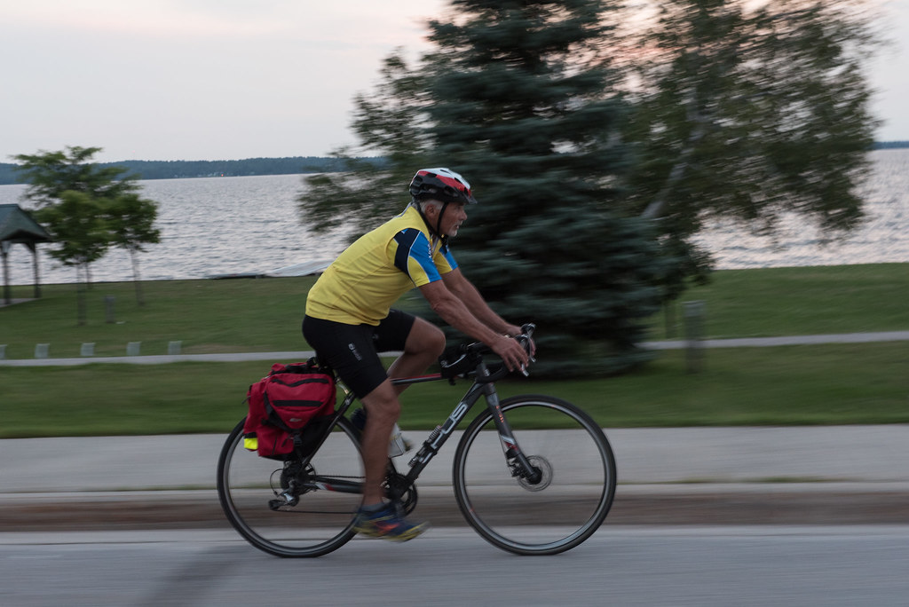 73ef3e37066 Bicycle Routes | discoveryroutes.ca – Discovery Routes Trails ...