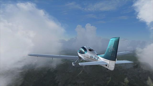 Flight Simulator X   Flickr