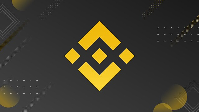 Binance introduce plata in lei