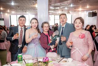 peach-20190119-wedding-505 | by 桃子先生