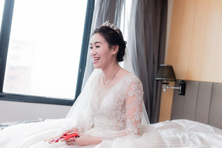 peach-20190309-wedding-118-126 | by 桃子先生