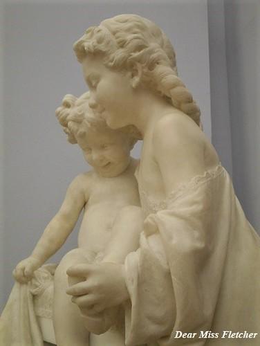 Galleria d'Arte Moderna di Nervi (2) | by Dear Miss Fletcher