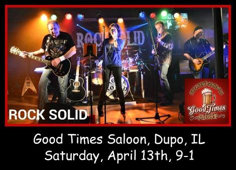 Rock Solid 4-13-19