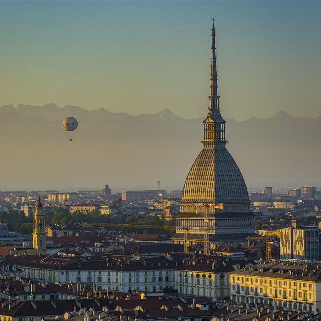 Italy - Turin - Skyline 01_sq_DSC3951