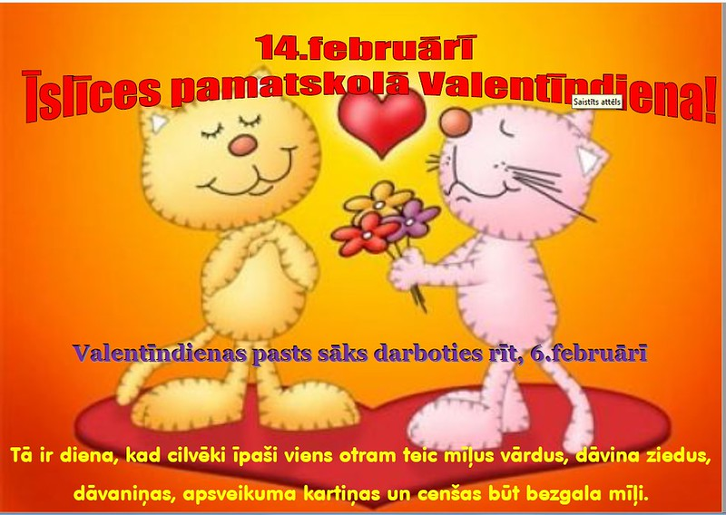Valentīndiena