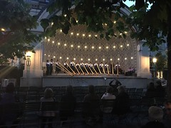 Pavillon Luzern